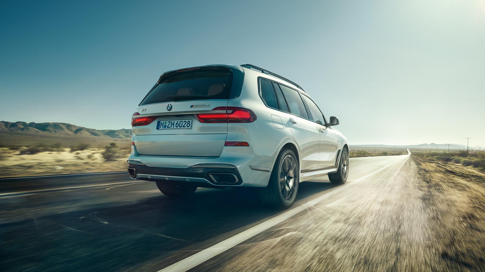 X7-le-nouveau-SUV-XXL-de-BMW-11.jpeg