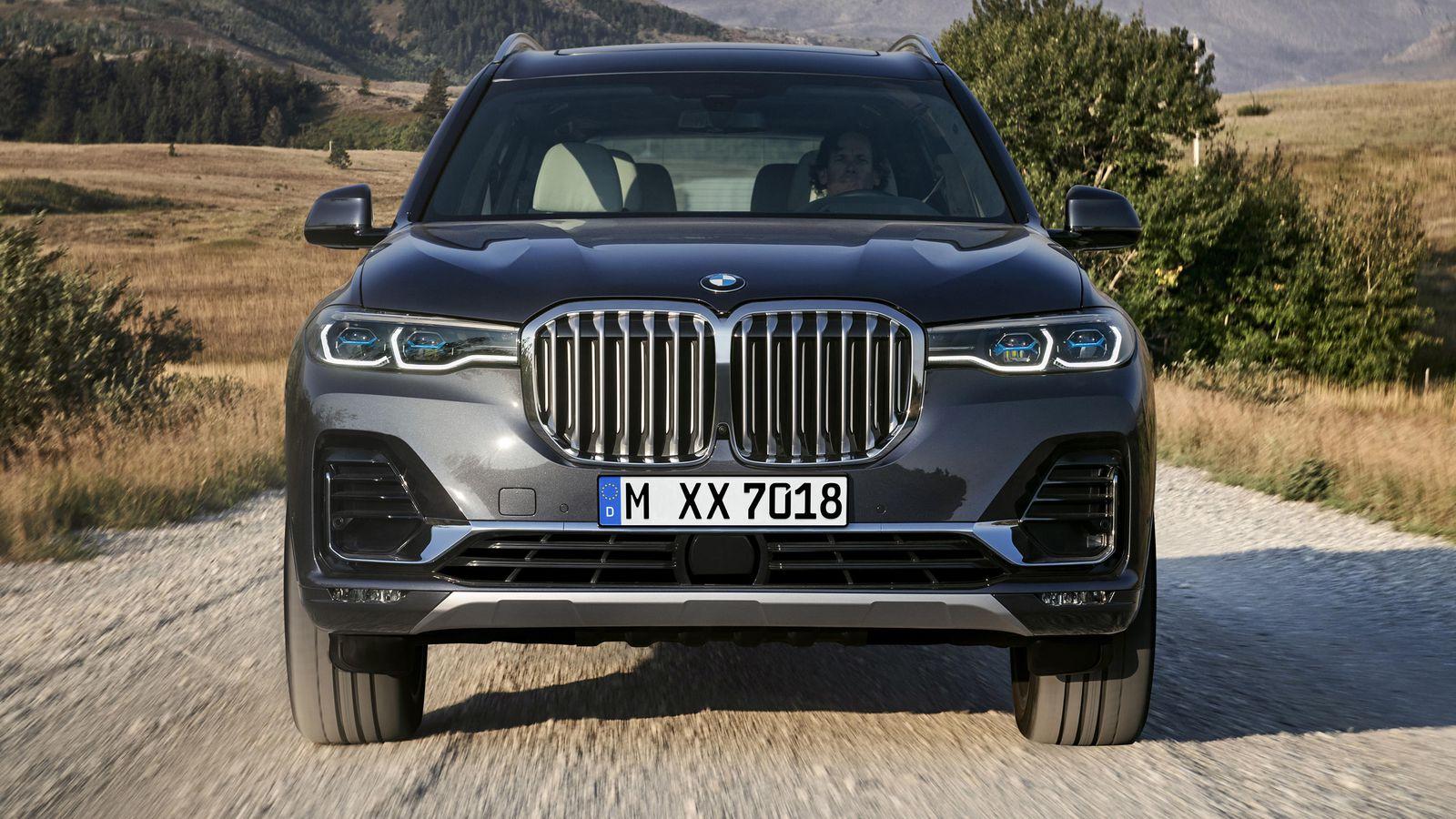 X7-le-nouveau-SUV-XXL-de-BMW-2.jpg