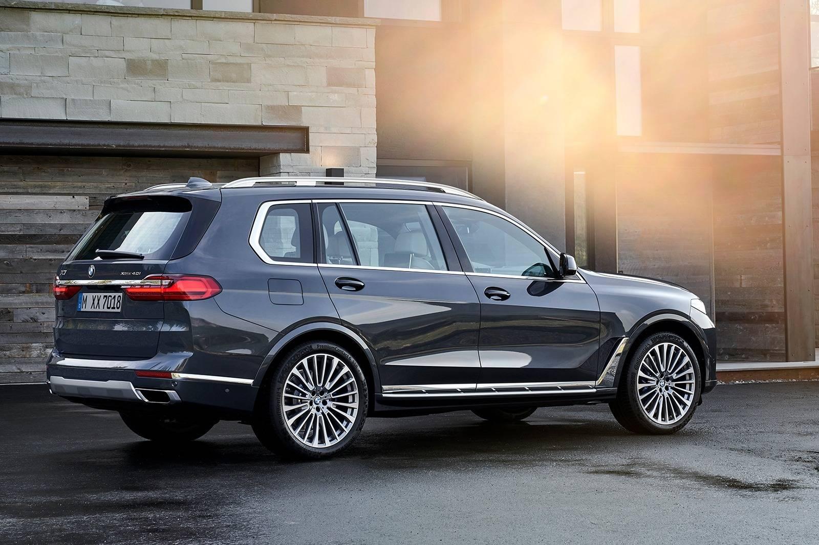 X7-le-nouveau-SUV-XXL-de-BMW-3.jpg