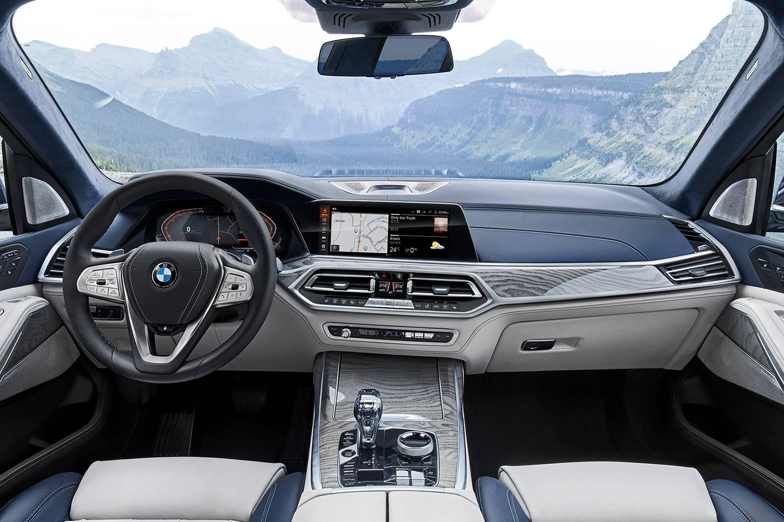 X7-le-nouveau-SUV-XXL-de-BMW-5.jpg