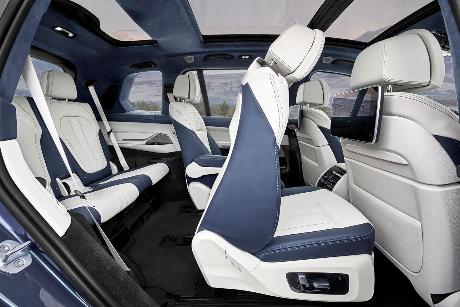 X7-le-nouveau-SUV-XXL-de-BMW-6.jpeg