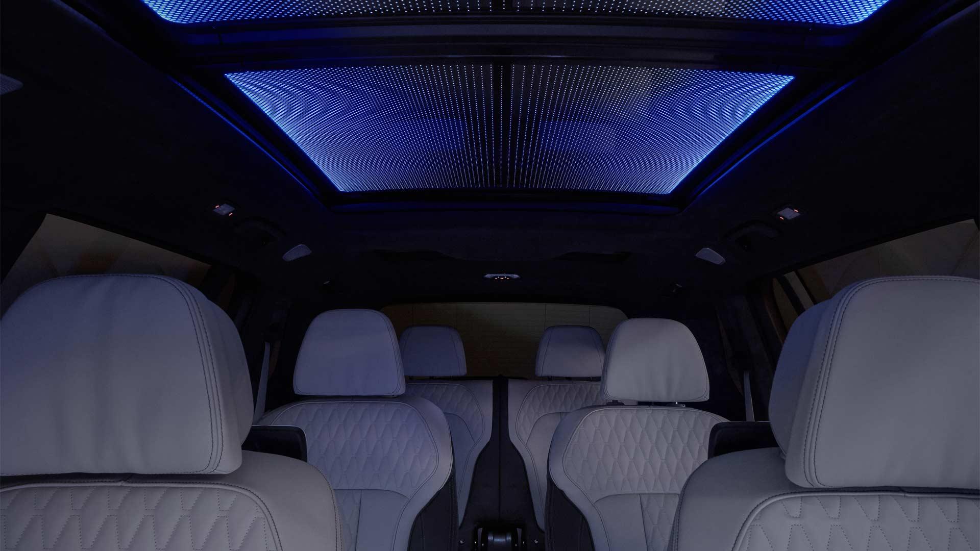 X7-le-nouveau-SUV-XXL-de-BMW-7.jpg