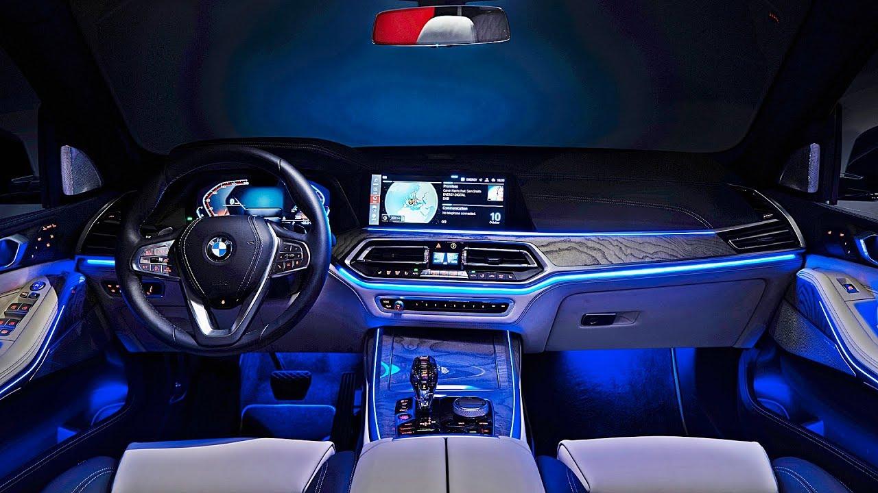 X7-le-nouveau-SUV-XXL-de-BMW-8.jpg