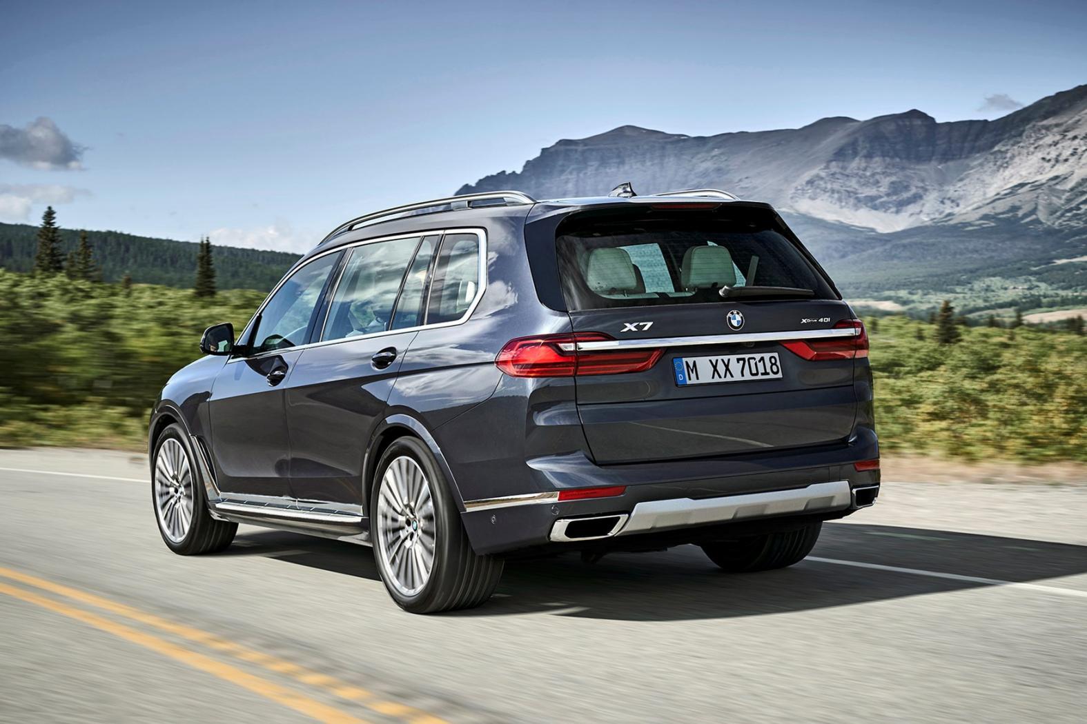 X7-le-nouveau-SUV-XXL-de-BMW-9.jpeg