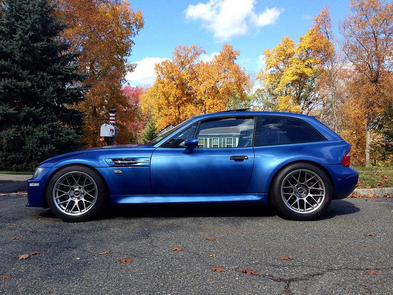 Z3-BMW.jpg