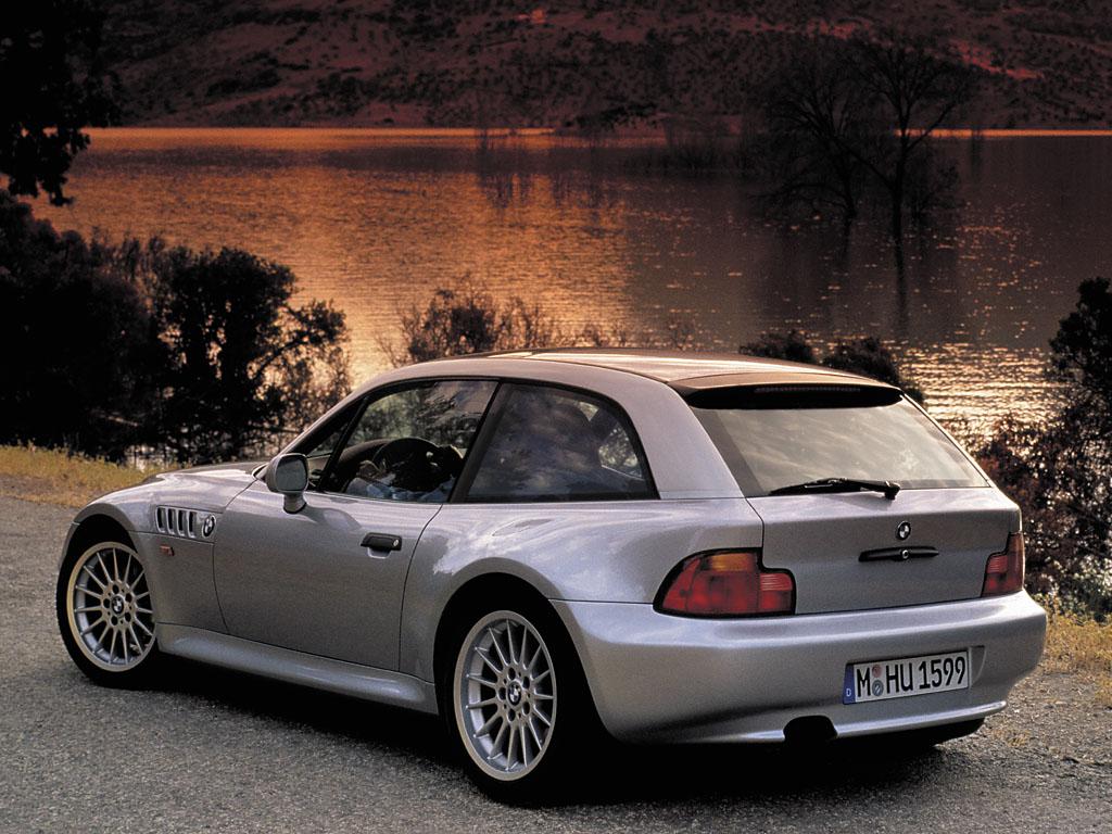 Z3-Coupe-BMw.jpg