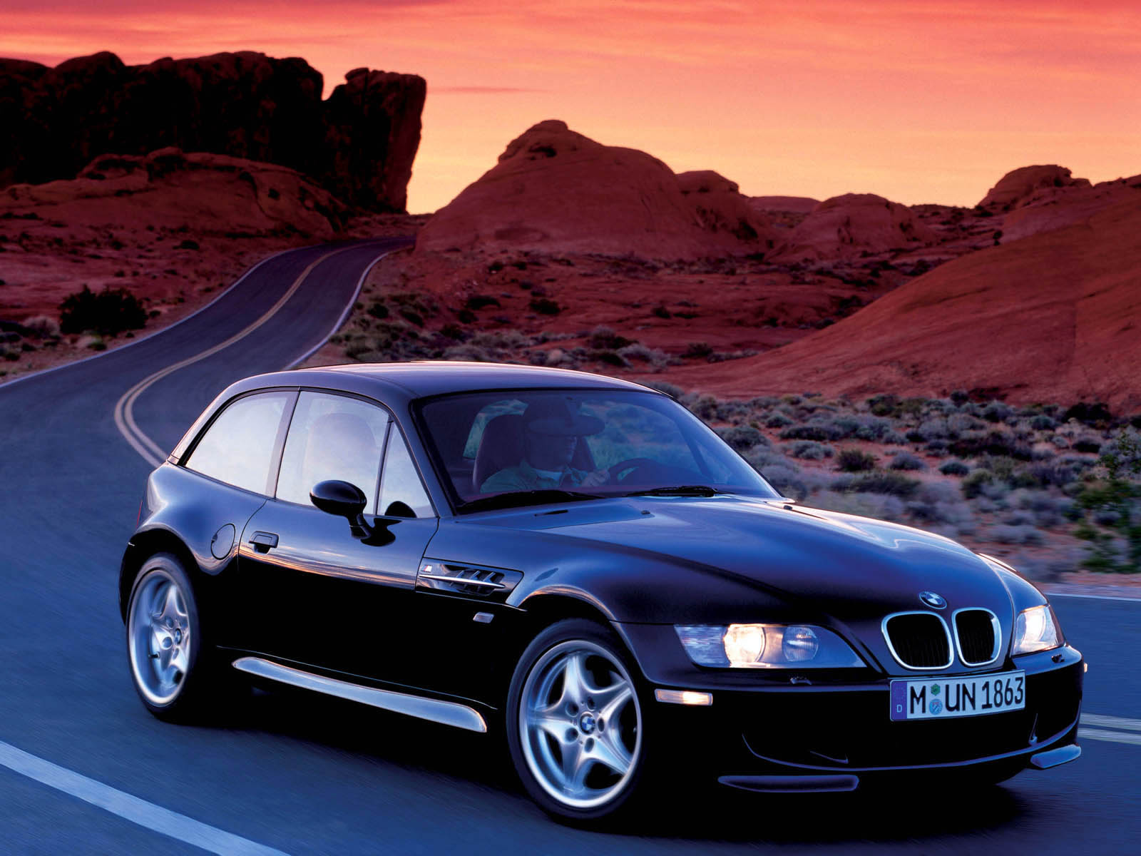 Z3-Coupe-M.jpg