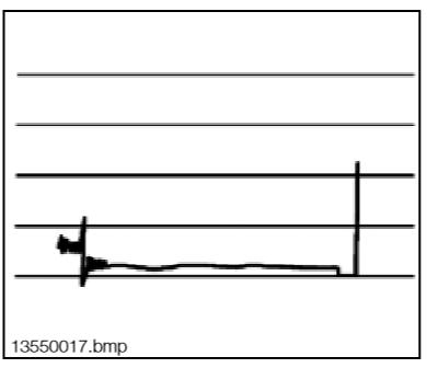 activation-du-transistor-Final-Stage-de-l-ECM.png