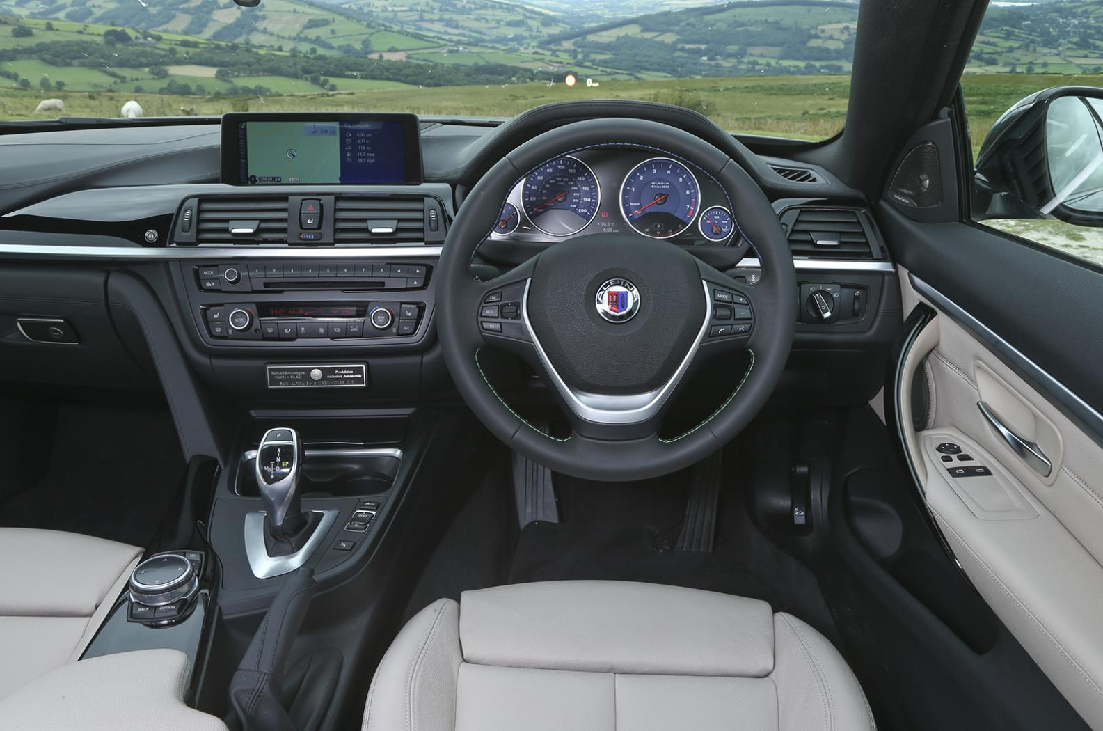 alpina-b4-interieur.jpeg