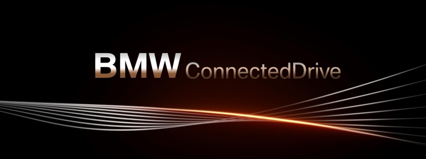 bmw-connecteddrive-logo.jpeg