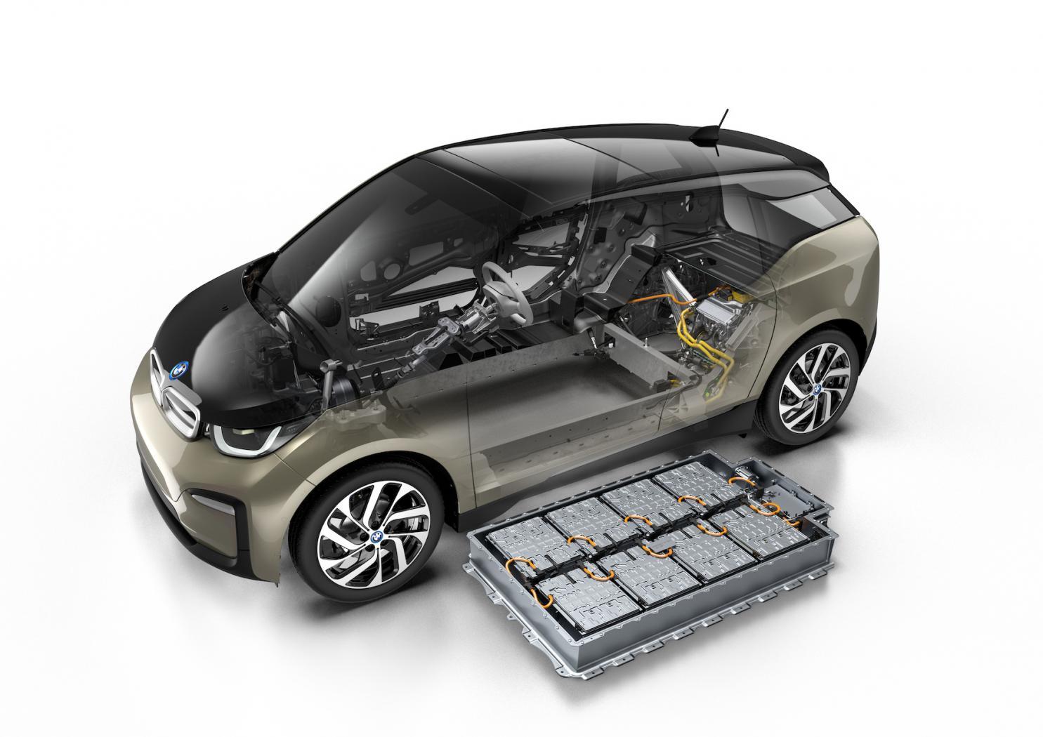 bmw-i3-recharge-batterie-2.jpeg