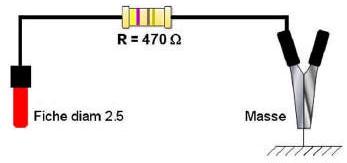bmw-maintenance-shunt-borne-7-resistance.png