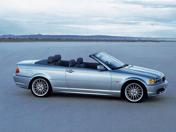 bmw-serie-3-e46-cabriolet.jpg
