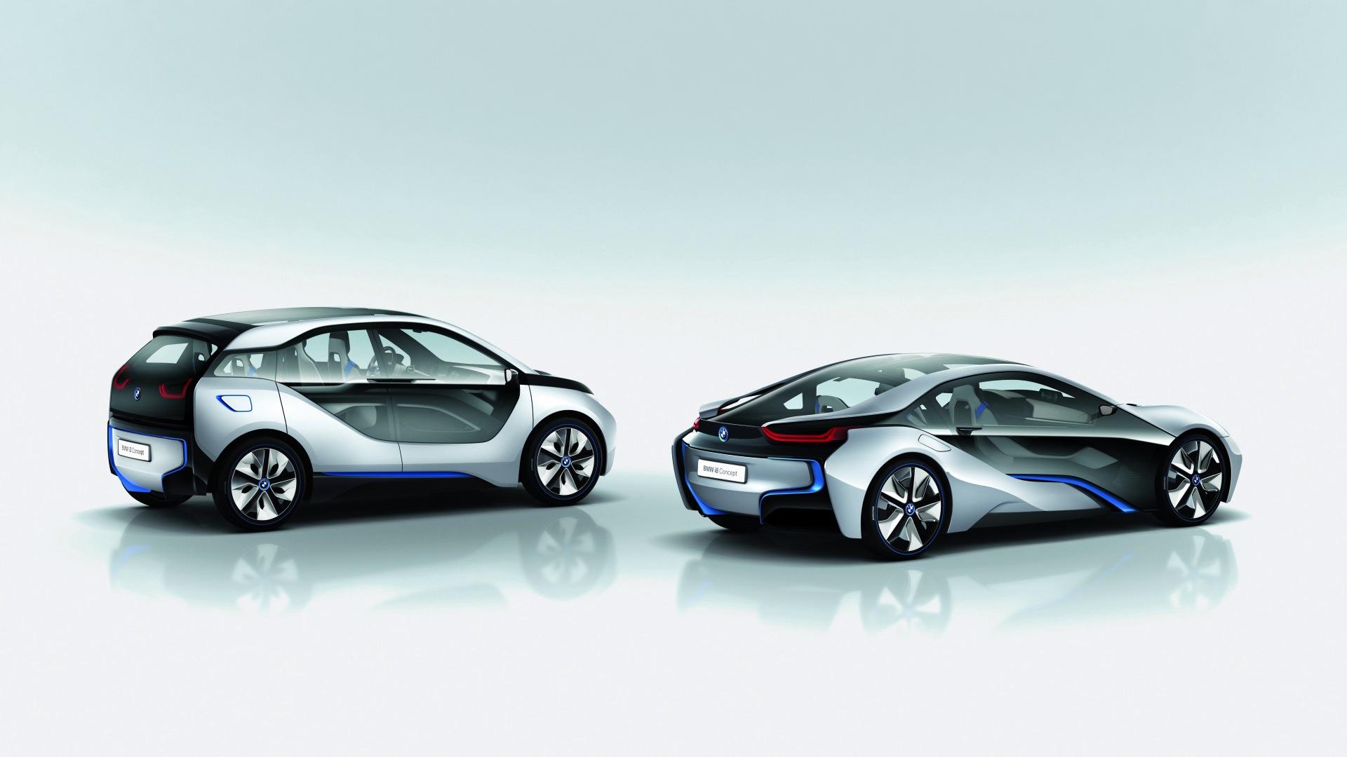 concept-mobilite-BMW-i.jpg