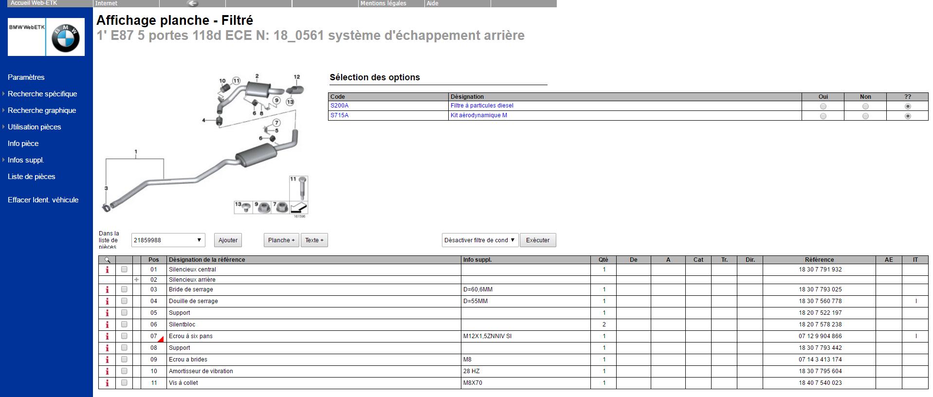etk-en-ligne-recherche-echappement-bmw-serie-1.png