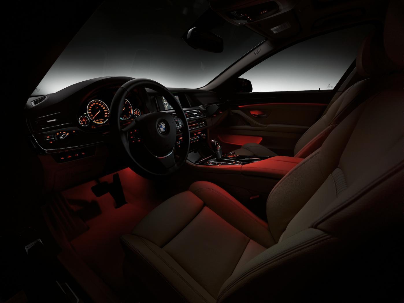 kit-declairage-dambiance-BMW-X5.jpeg