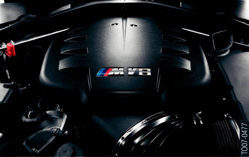 moteur-S65B40-vue-collecteur-admission.jpeg