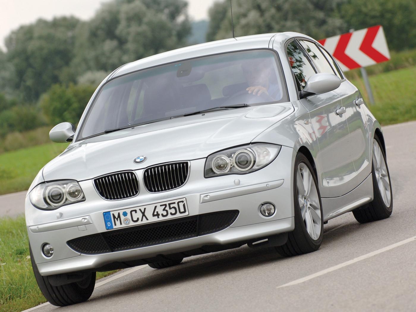 moteur-de-la-BMW-Serie-1-E87-1.jpeg