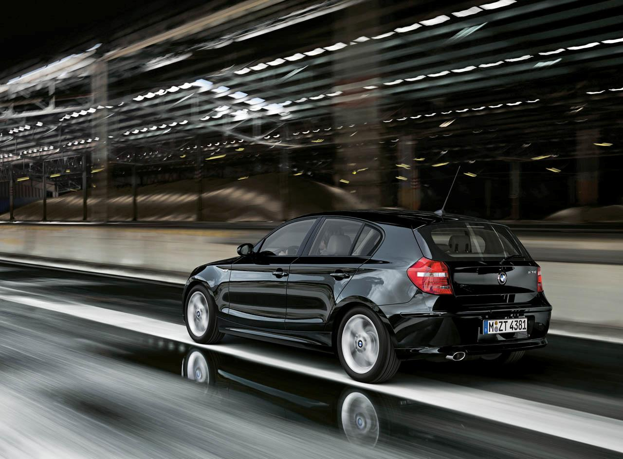 moteur-de-la-BMW-Serie-1-E87-5.jpg