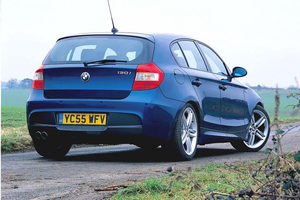 moteur-de-la-BMW-Serie-1-E87-6.jpg
