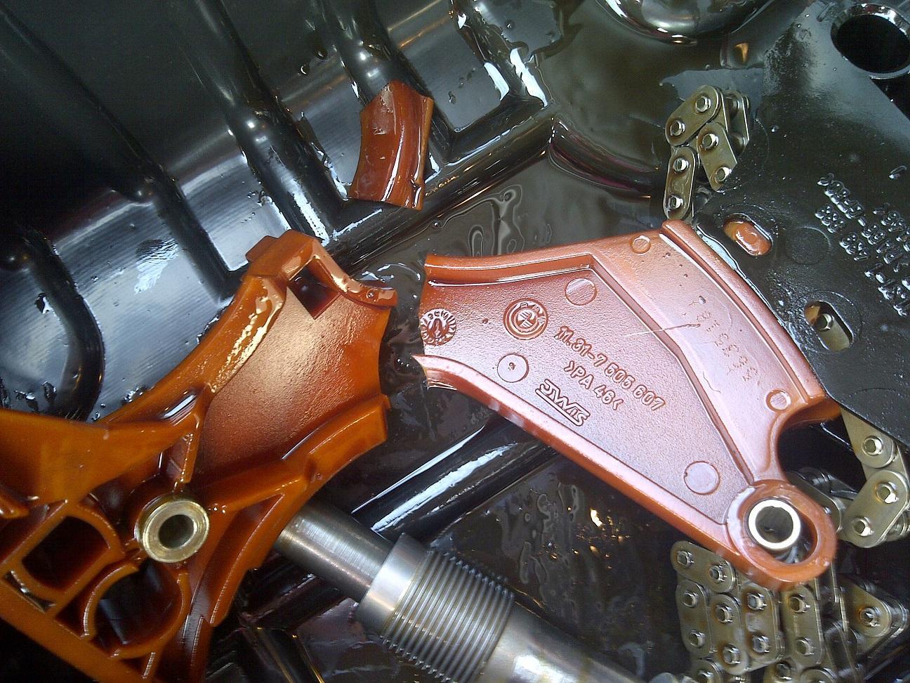 moteur-de-la-BMW-Serie-1-E87-7.jpeg