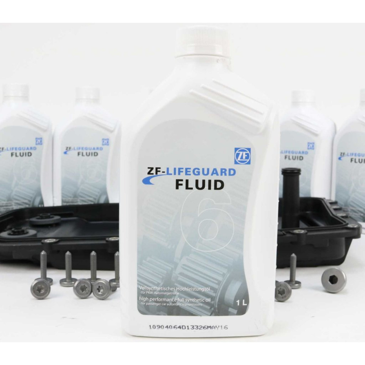 oil-change-kit-for-bmw-with-automatic-transmission-6hp26-6hp28-6hp32_2.jpg