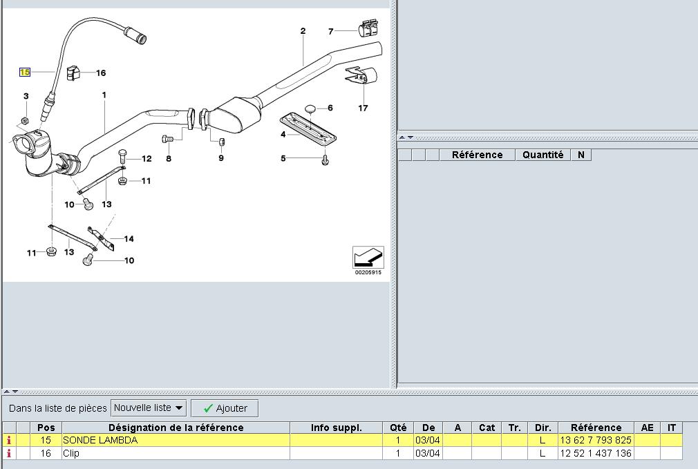 sonde-lambda-moteur-m47.png