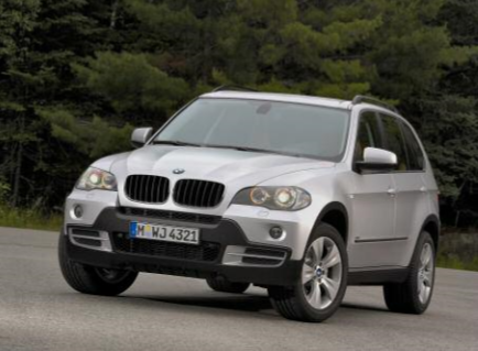 the-X5-xDrive35d_.png