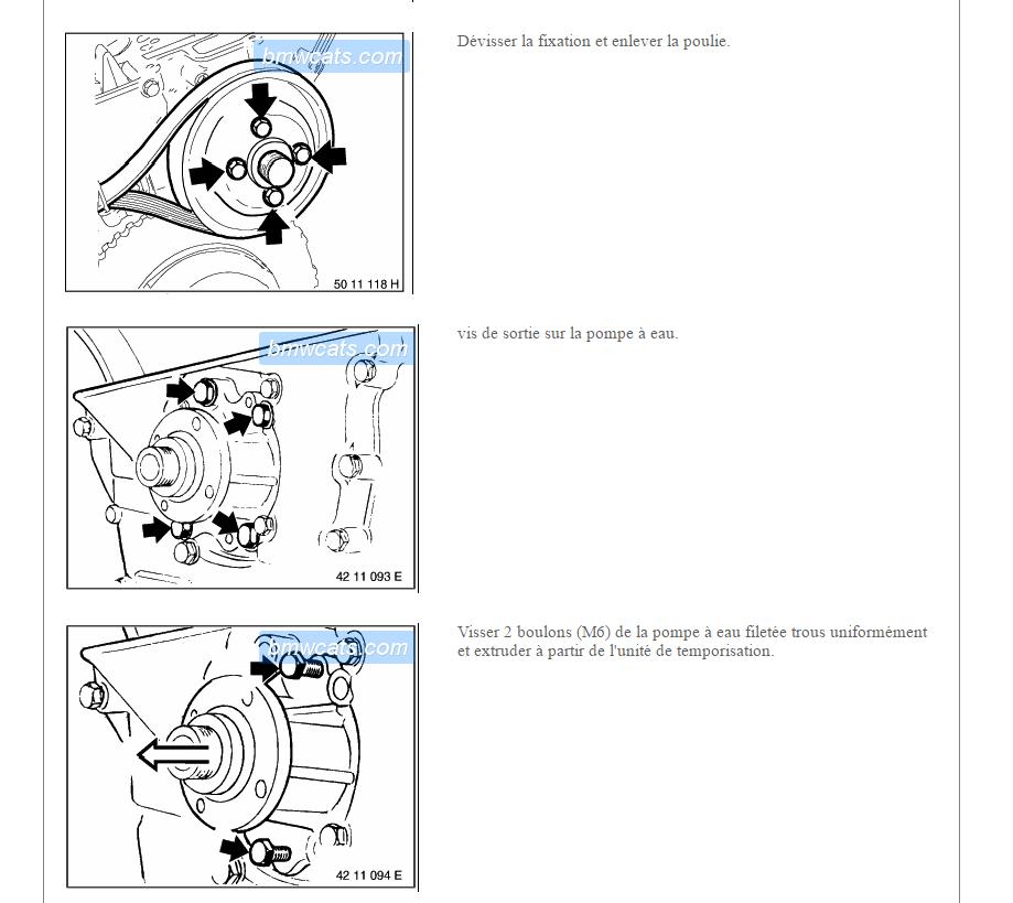 online repair manual bmw