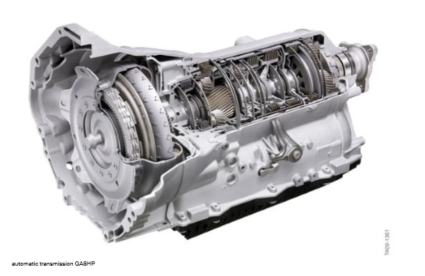 transmission-automatique-GA8HP.png