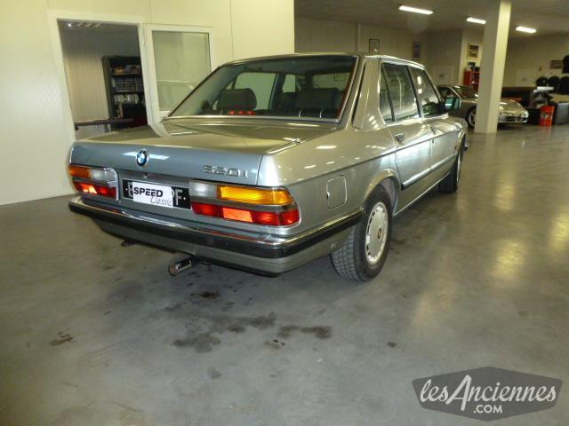 BMW-SERIE-5-1.jpg