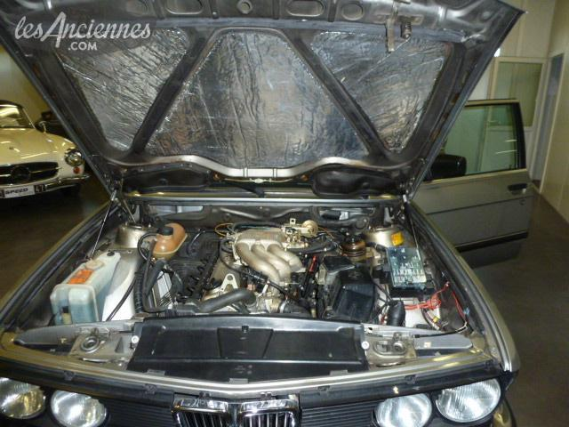 BMW-SERIE-5-3.jpg