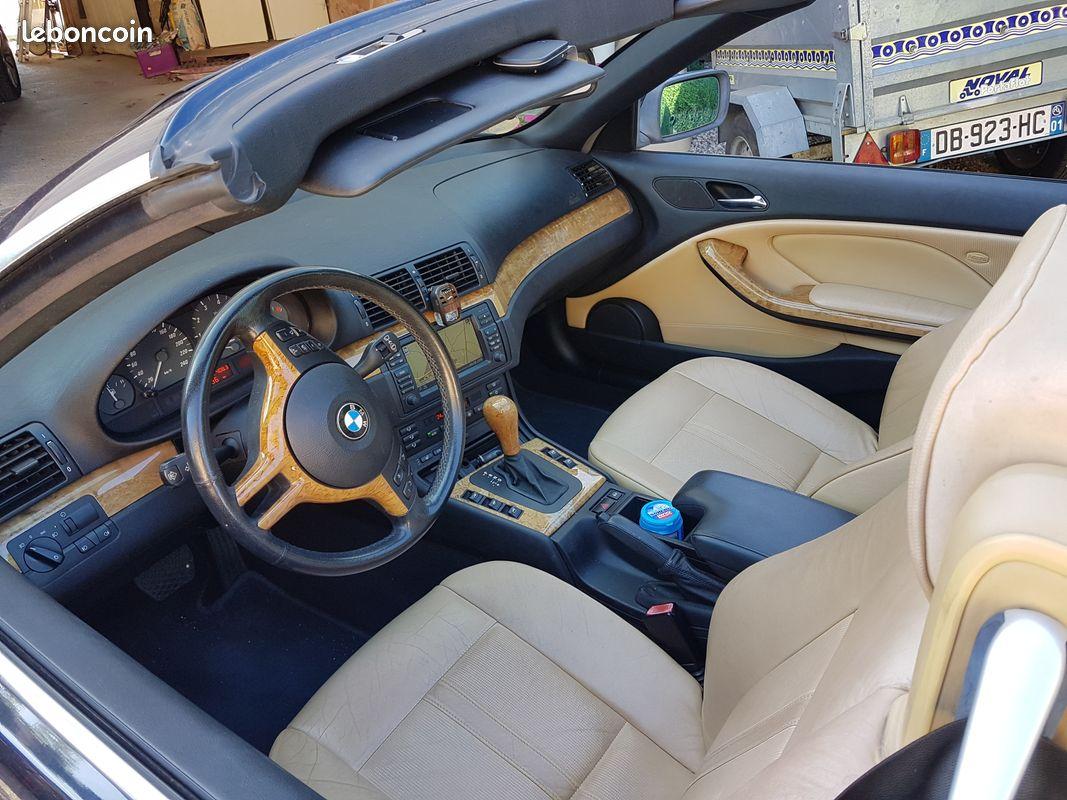 BMW-E46-1.jpg