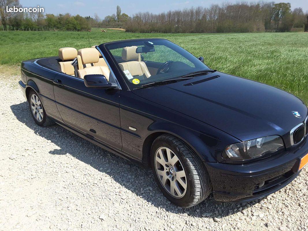BMW-E46.jpg