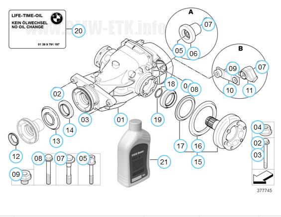 Screenshot_2020-01-14-BMW-CATALOGUE-DES-PIECES-E87-120d---Essieu-arriere---PONT-ARRIERE-MECANISME-DE_20200114-0355.png