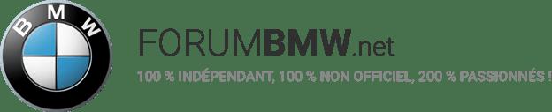 Forum BMW